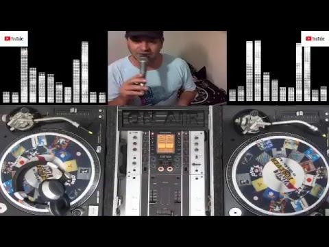 Programa Funk ao cair da tarde 28-08-18 Apresentaçãp & Mixagens DeeJay Tony PE