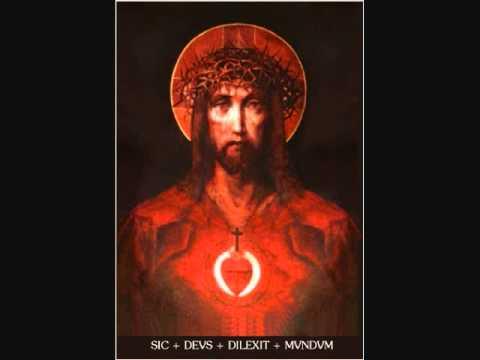 Spiritual Warfare by Fr. Clement Machado