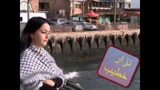يا طير الطاير - محمود بدوية - منال موسى