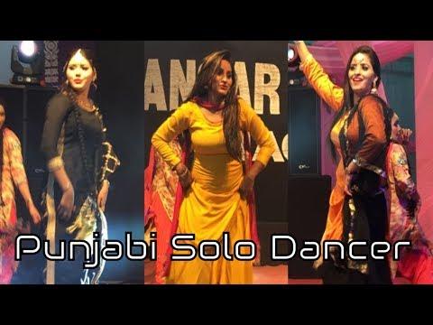 Sansar Dj Links Phagwara || Top Punjabi Group || Jatt Zimidaar Dance Performance |