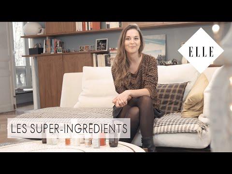 L&E COSMETIQUE - STYLE DE VIE (FEMME AU FOYER)de YouTube · Haute définition · Durée:  1 minutes 26 secondes · 134.000+ vues · Ajouté le 21.03.2016 · Ajouté par L&E COSMETIQUE