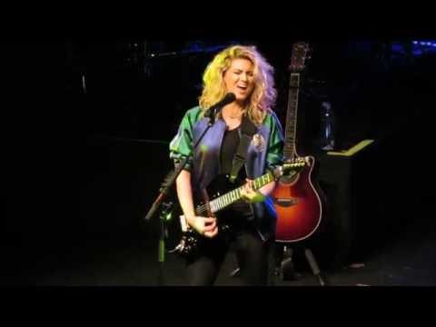 Treasure  - Tori Kelly Live @ Fox Theater Oakland, CA 5-19-16