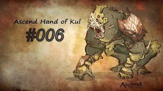 Ascend Hand of Kul #06 Einfach so aus LW [German] [HD]
