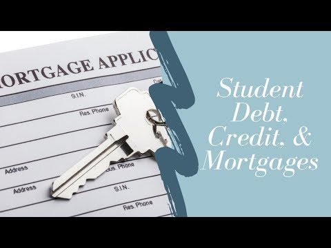 student-debt,-good-credit,-and-current-buyer-incentives-with-thom-perkin-of-union-home-mortgage