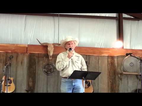 Cowboy Crossing Church Hugo, OK