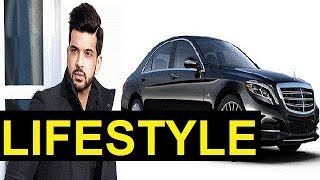 Karan Kundrra Income, Net Worth, Family, Cars, Biography, Luxurious Lifestyle.