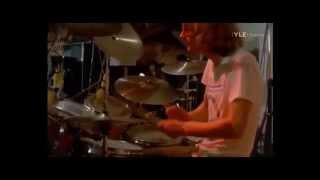 Tuuliajolla - Ringo ja Aku / Lainelauttaileva lehmänmaha rock