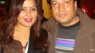 Exclusive: सिल्पालाई बिहेगर्न रेखासँग छविको बल्ल डिभोर्स भयो/ Rekha thapa & Chhabi raj ojha divorce