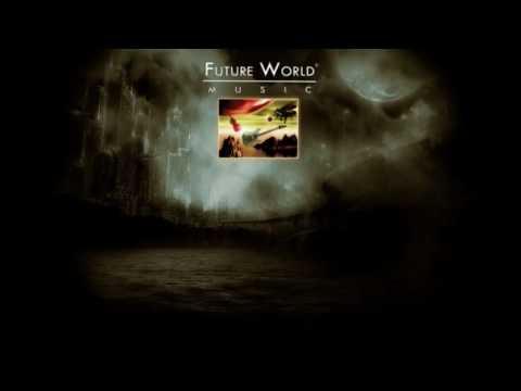 Future World Music - Messengers Of Destruction