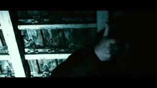 Shrödaz (MOK. Freddy Cool. Fuhrman. Tamas. Jack Napier) - Fard Zur Hölle