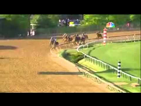 2012 Preakness Stakes - I'll Have Another