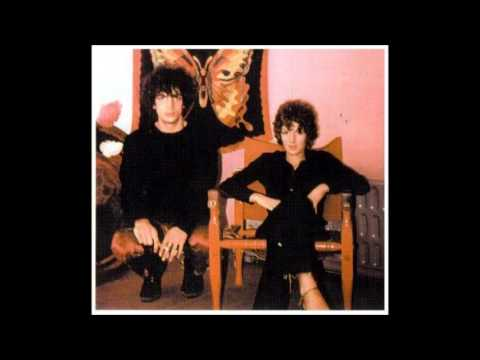 Syd Barrett - Have You Got it Yet? - CD One - Full Album