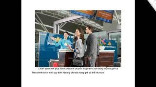 [etrip4u.com] Quy định hành lý vietnam airline 2019
