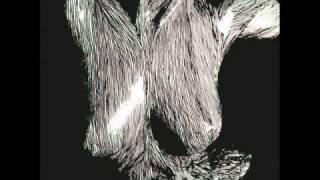 Oceansize - Pine