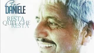 Resta Quel Che Resta - Pino Daniele thumbnail