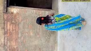pindare polasher bon by riya khatun