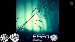 FREq - Bit Jumper