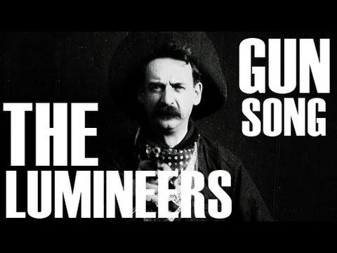 The Lumineers - Gun Song (Español)