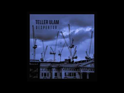 TELLER ULAM - Despertar (Full Album)