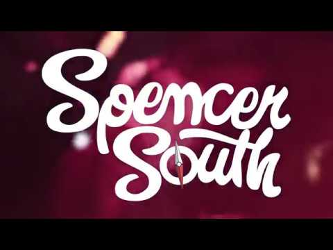 Welcome to DJ Spencer South