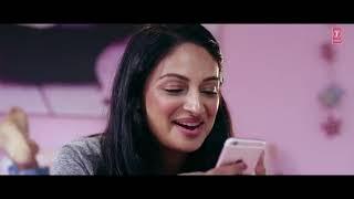 New Indian Punjabi Movie 2019 - Full Comedy full Fun & Full Masti Must Watch..