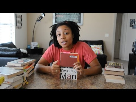 African American Books You Should Read! Mp3