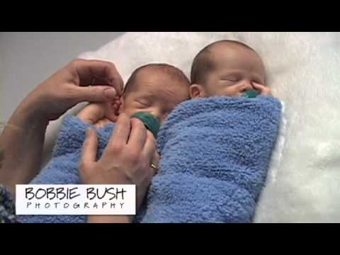 newborn-photographer-north-of-boston-|-newborn-baby-twins