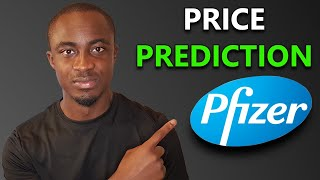 PFIZER STOCK PRICE PREDICTION ? TOP STOCK TO WATCH?