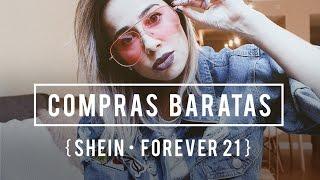 Baixar Compras baratas site SHEIN | Aline Santos