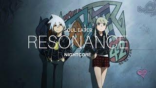 Soul Eater Opening 34 Resonance 34 T M Revolution
