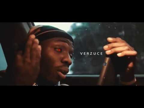 VerzuceSLEEP WITH THE DEVIL MUSIC Shot  Perfect EYE FilmZ