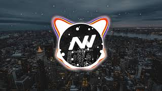 #vevo #Mtv #nightcore Till you drop Italobrothers Bass booster NW music Enjoy