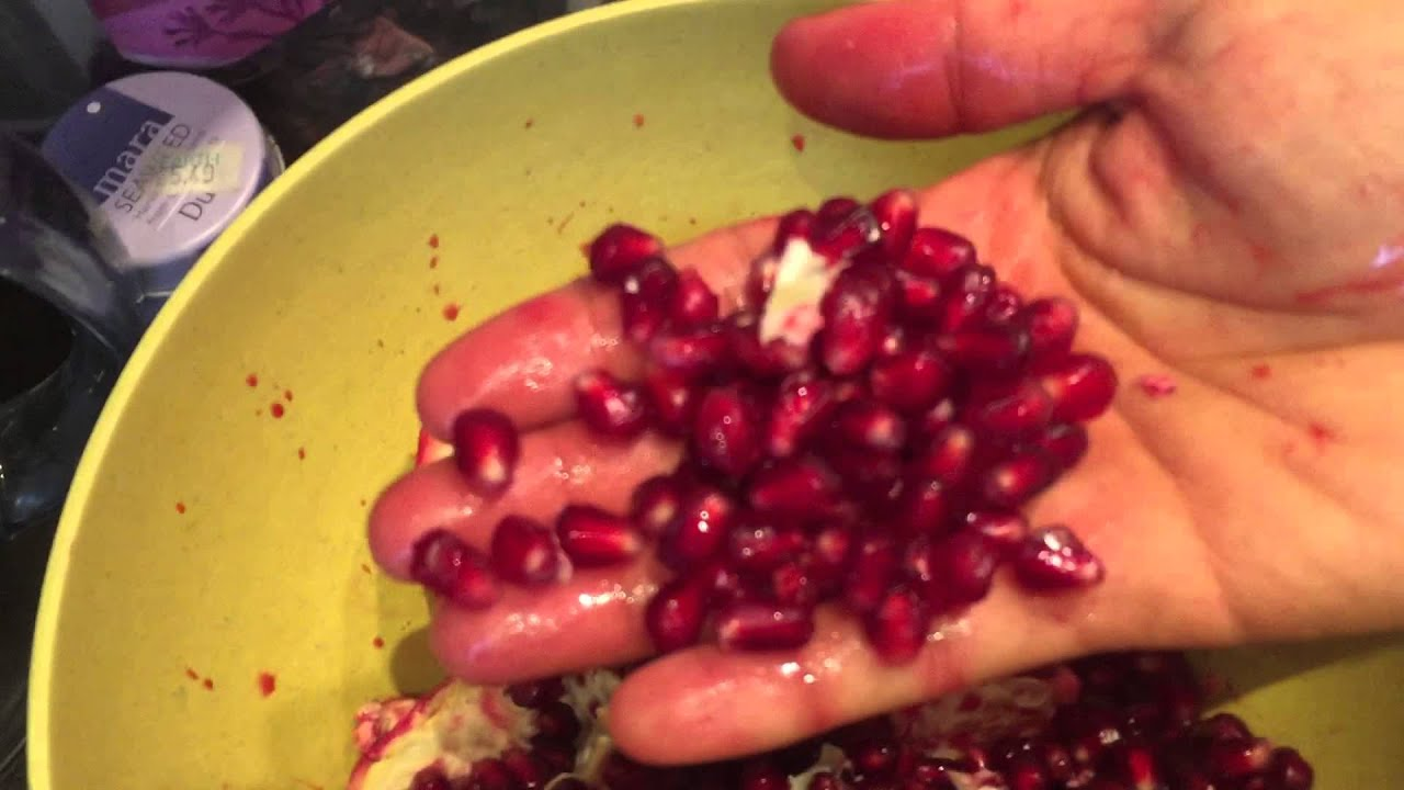 Raw persia
