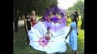 Видео приколы на свадьбе Мариуполь