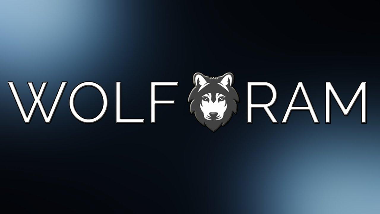 Minecraft - WOLFRAM 3 UPDATE (Book Hack, Sign Hack ...