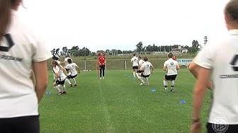 U 17-WM: Mehr als nur Fußball