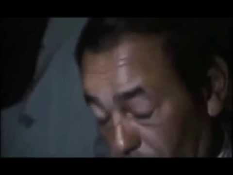 Le Roi Hassan 2 , coup d'etat skhirat