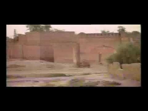 Hazrat Faqeer Noor Muhammad (Rehmatullah Alaih) - Life Part 4