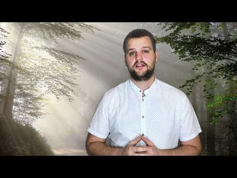 7. Dýchej Slovo - Body k meditaci na Slavnost Zmrtvýchvstání Páně