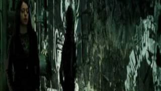 Slovenka (A Call Girl) Last Scene