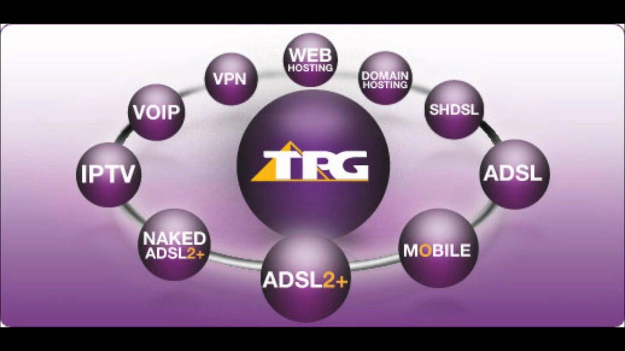 TPG Phone call hold