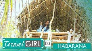 Travel Girl | Episode 03 | Habarana - (2019-06-02) | ITN Thumbnail
