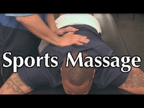 too-ripped?-awesome-sports-massage-for-back-pain,-tight-muscles,-poor-posture