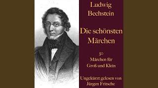 Kapitel 60 - Ludwig Bechstein: Die schönsten Märchen