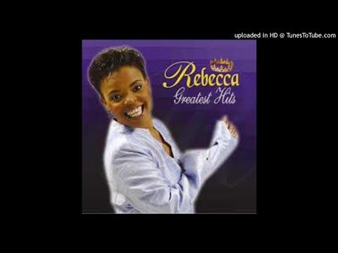 Rebecca - Isandla