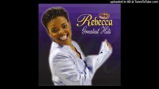 Rebecca Isandla.mp3