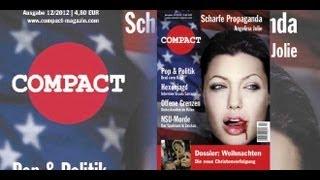COMPACT 12/2012 - Scharfe Propaganda