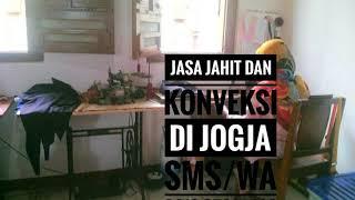 Jasa Wolsum Jogja Hubungi 081225217523