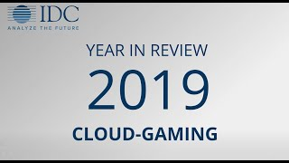 What is Cloud Gaming and What to Expect from It