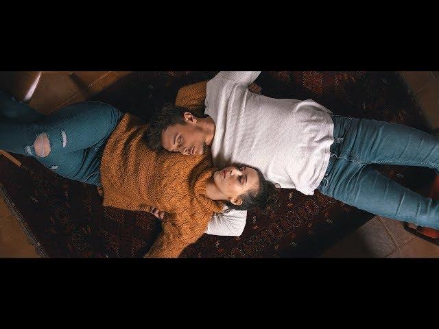 Nela i Marko - U zagrljaju spašeni (OFFICIAL VIDEO)
